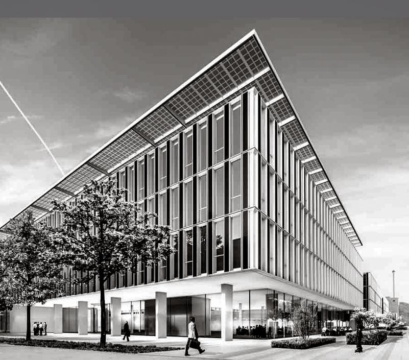 Impressum w lchli architekten partner ag for Architekten schweiz